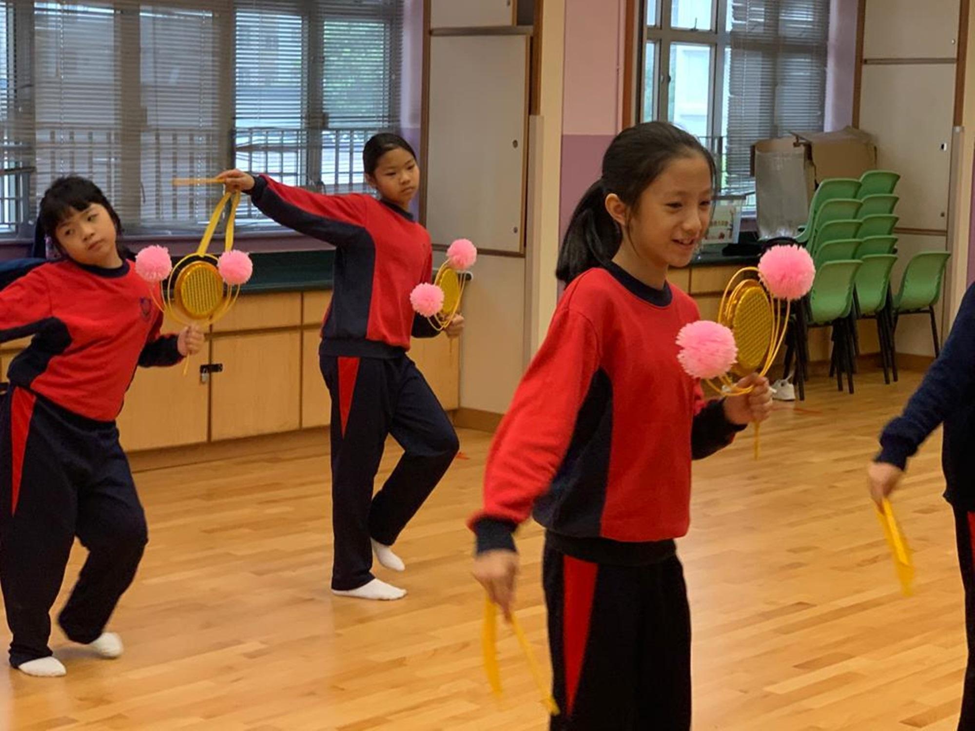 https://www.skhtswlo.edu.hk/sites/default/files/whatsapp_image_2020-01-16_at_7.24.03_pm.jpeg